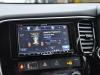 Mitsubishi Outlander PHEV 2015 navigation upgrade 008.JPG