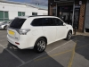 Mitsubishi Outlander Phev 2015 parking sensor upgrade 002.JPG