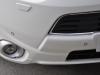 Mitsubishi Outlander Phev 2015 parking sensor upgrade 003.JPG