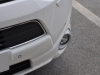 Mitsubishi Outlander Phev 2015 parking sensor upgrade 004.JPG