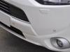 Mitsubishi Outlander Phev 2015 parking sensor upgrade 005.JPG