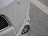 Mitsubishi Outlander Phev 2015 parking sensor upgrade 007.JPG