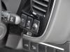 Mitsubishi Outlander Phev 2015 parking sensor upgrade 008.JPG