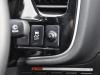 Mitsubishi Outlander Phev 2015 parking sensor upgrade 009.JPG