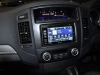 mitsubishi-shogun-2011-navigation-upgrade-004