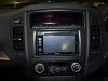 mitsubishi-shogun-2011-navigation-upgrade-005