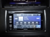 mitsubishi-shogun-2011-navigation-upgrade-006