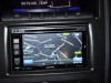mitsubishi-shogun-2011-navigation-upgrade-007