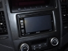mitsubishi-shogun-2011-reverse-camera-upgrade-003
