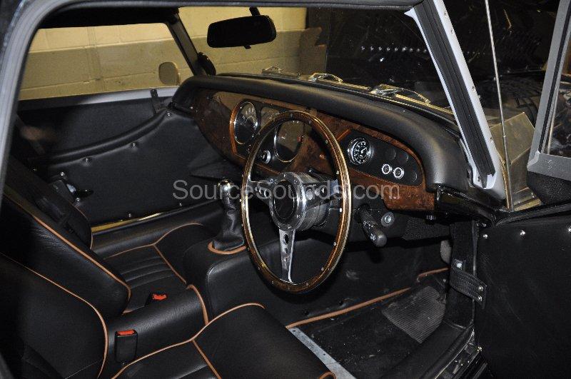 morgan-roadster-tracker-fit-006