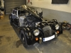 morgan-roadster-tracker-fit-001