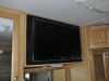motorhome-av-screen-003