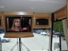 motorhome-av-screen-005