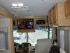 motorhome-av-screen-006