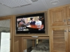 motorhome-av-screen-007