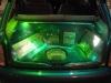 Nissan_Micra_Sallyresized_Car_Audio_Sheffield_Source_Sounds1