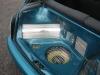 Nissan_Micra_Sallyresized_Car_Audio_Sheffield_Source_Sounds10