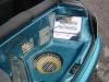 Nissan_Micra_Sallyresized_Car_Audio_Sheffield_Source_Sounds11