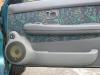 Nissan_Micra_Sallyresized_Car_Audio_Sheffield_Source_Sounds13