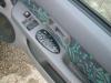 Nissan_Micra_Sallyresized_Car_Audio_Sheffield_Source_Sounds4