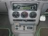Nissan_Micra_Sallyresized_Car_Audio_Sheffield_Source_Sounds5
