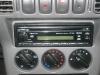 Nissan_Micra_Sallyresized_Car_Audio_Sheffield_Source_Sounds6