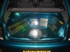 Nissan_Micra_Sallyresized_Car_Audio_Sheffield_Source_Sounds8