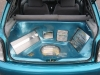Nissan_Micra_Sallyresized_Car_Audio_Sheffield_Source_Sounds9