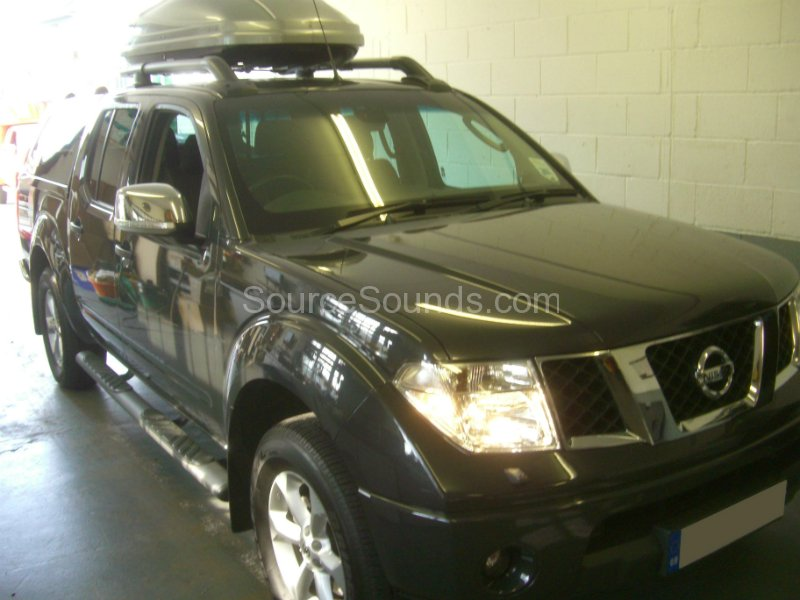 nissan-navara-08-screen-001