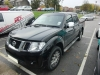 nissan-navara-2010-screens-001