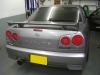 nissan-skyline-1998-screen-001