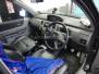 Nissan Xtrail 06