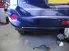 nissan-xtrail-rear-park-sensors-001