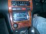 Nissan ZX200 2000