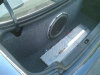 Nissan_ZX200_Leeresized_Car_Audio_Sheffield_Source_Sounds5