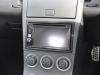 Nissan 350z 2003 screen upgrade 003