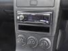 nissan-350z-2004-dab-stereo-upgrade-004
