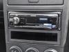 nissan-350z-2004-dab-stereo-upgrade-005