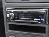 nissan-350z-2004-dab-stereo-upgrade-006