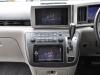 nissan-el-grande-stereo-upgrade-003-jpg