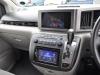 nissan-el-grande-stereo-upgrade-004-jpg