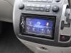 nissan-el-grande-stereo-upgrade-005-jpg