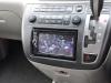 nissan-el-grande-stereo-upgrade-006-jpg