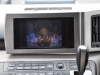 nissan-el-grande-stereo-upgrade-007-jpg