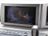 nissan-el-grande-stereo-upgrade-008-jpg