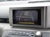 nissan-el-grande-stereo-upgrade-009-jpg