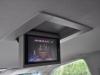 nissan-el-grande-stereo-upgrade-010-jpg