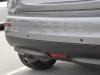 Nissan Juke 2012 rear parking sensors 005