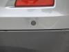 Nissan Juke 2012 rear parking sensors 007