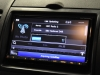 Nissan Navara 2006 Navigation upgrade 006